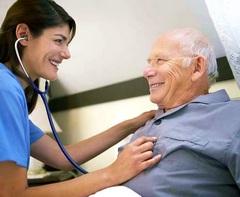 Лечение Аритмии сердца народными средствами, симптомы
