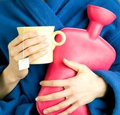 Гнойная ангина лечение у взрослых фото горла симптомы
