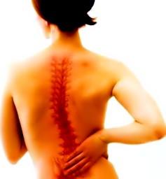 боль в спине и суставах лечение народными средствами