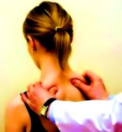 Остеохондроз - лечение в домашних условиях народными средствами