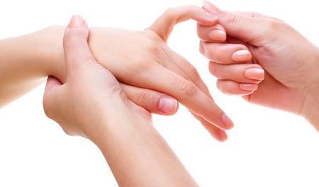 Немеют пальцы рук что делать при беременности