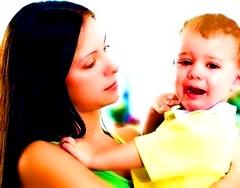 Понос у ребенка диарея и расстройства