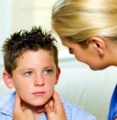 Массаж неврит лицевого нерва симптомы и лечение