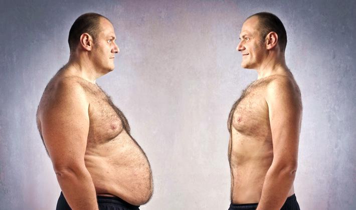 Высокий пролактин у мужчин