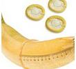 презерватив, контрацепция