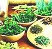 Время принятия лекарств и травок